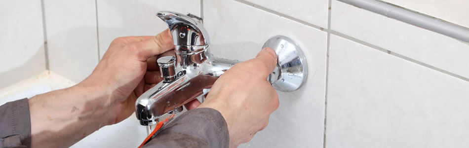 plumbing services Hornchurch & London