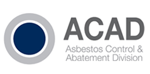 Asbestos Removal, Management & Surveying
