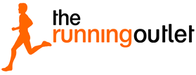 therunningoutlet