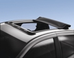 Car Sunroof Installation/Fitting Company in Chelmsford - Essex