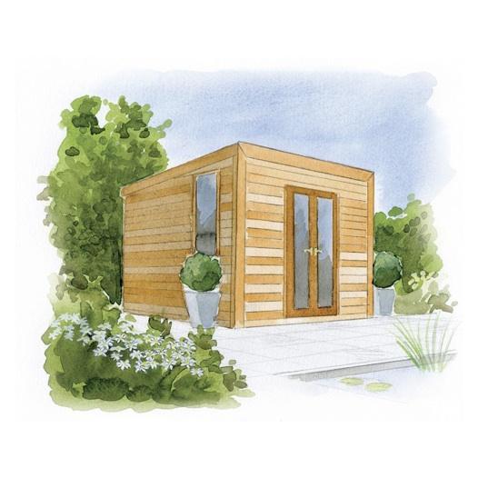 Garden_Building1-web
