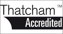 thatcham_logo