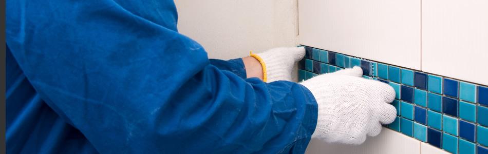 tiling-services