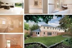 Ardwell Lodge -Internals