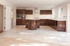 crowthorne kitchen