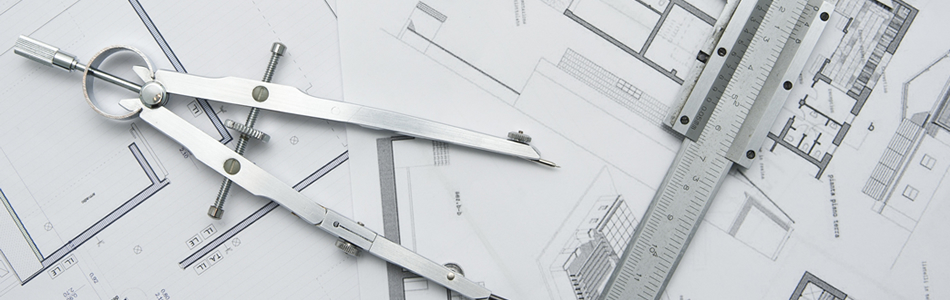 metal fabrication design Essex