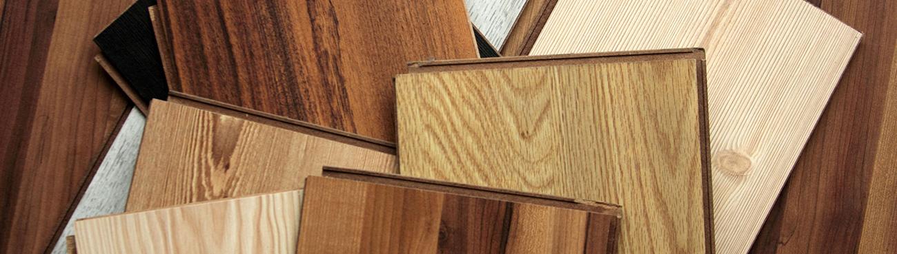 Laminate Flooring Tiles In Benfleet Essex UK