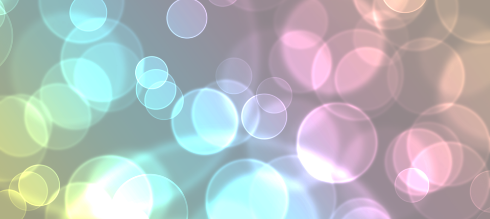 Coloured_Bubbles_50