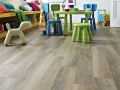 KP99 Lime Washed Oak Playroom P CM-min.jpg