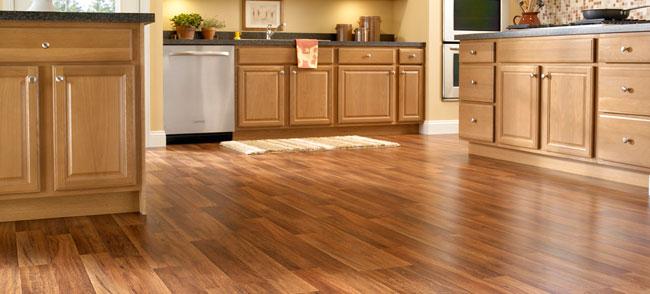 lam flooring 1