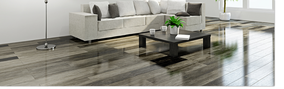 restoration flooring services