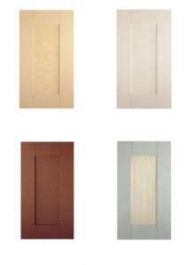 dooroptions