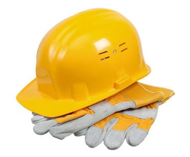 builders hat