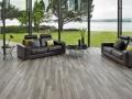 RP96 Limed Silk Oak Living Room P2 CM-min.jpg